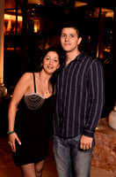 Kauai Marriott Associate Holiday Party